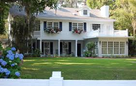 white house porches pinterest white houses porch pillars