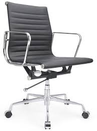 Office Chair Leather Design Ideas Comfy Stylish Desk Chair Awesome Best Ergonomic Office Chairs The