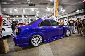 subaru tuner 2015 import tuner show car shootout registration open u2013 submit now