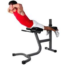 Hyperextension Benches Roman Chair Buying Guide Reviews U0026 Comparison Of Best Models 2017
