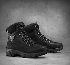 harley motorcycle boots men s motorcycle boots shoes harley davidson usa