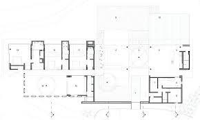 modern architecture floor plans concrete house plan floor plan concrete home modern design