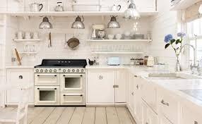 centre de cuisine la gamme de smeg accueille l induction cuisine des