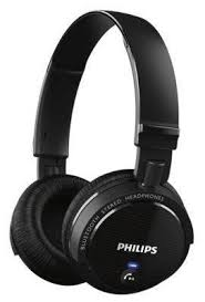 issues with iphone purchased at target on black friday philips bluetooth headband on the ear headphone black target