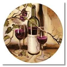 Vineyard Kitchen Rugs Love A Wine U0026 Grapes Kitchen For The Home Pinterest Wine