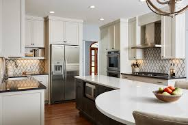how to update honey oak kitchen cabinets the honey oak kitchen is toast murphy bros