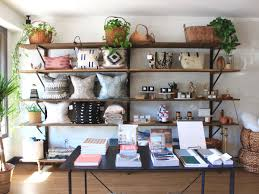 where shop in kansas city