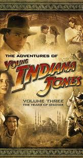 Three Wishes Video 1989 Imdb by The Adventures Of Young Indiana Jones Winds Of Change Video 2003