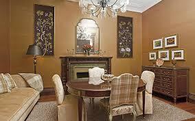 dining room dining room decor ideas stunning dining room wall