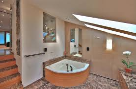 2012 Coty Award Winning Bathrooms Contemporary by Kingston Design Remodeling Named Nari 2012 Coty Winner