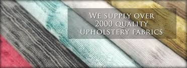 Caravan Upholstery Fabric Suppliers Upholstery Fabric Glasgow Upholsterers Material Upholstery Foams