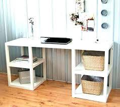 small compact desks small desk for small bedroom viraladremus club