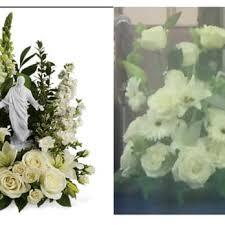 flowers dallas about flowers 17 photos 12 reviews florists 5934