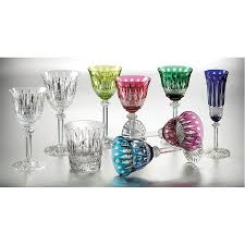 Home Decorators St Louis Stunning St Louis Tommy Assorted Pieces Crystal U0026 Glassware