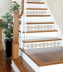 Stairwell Ideas Enclosed Staircase Ideas Staircase Gallery