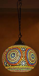 Period Pendant Lighting Deco L Pendant Light Placement Pendant Light Spacing Blue