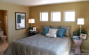 apartment small bedroom couch furniture designs stylish square