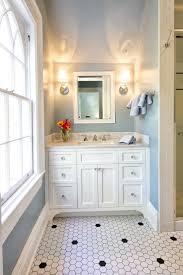 1930s bathroom design neoclassical home princeton nj