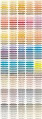 221 best color schemes images on pinterest colors home and