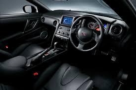 pagani interior dashboard 2015 nissan gt r specv interior pixycars