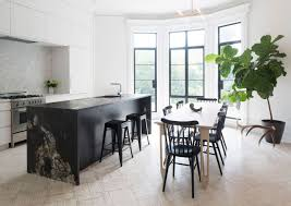 ikea kitchen upgrade 8 custom cabinet companies for the ultimate jeff madalena and jason gnewikow brooklyn brownstone by poul ober