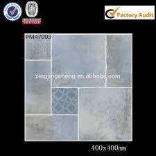 house plans 40x40 ceramic tile specification ceramic tile specification suppliers