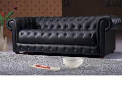 tufted leather sectional modular color tufted leather sectional