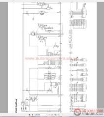 diagnostics softwares schematic free auto repair manuals page 21