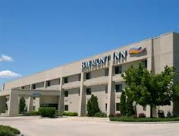 Comfort Suites Springfield Illinois Hotels Near University Of Illinois Springfield
