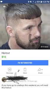 the weekends new haircut new iberia haircut album on imgur