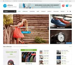free template for website with login page 45 best free wordpress themes and templates for 2017 estore best free wordpress ecommerce theme