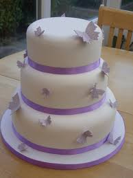 Decoration Of Cake At Home Wedding Cake Design Advices The Finishing Touch Of Cake