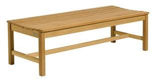 Outdoor Shower Bench Outdoor Teak Bench Liberty Interior How To Restore A Wooden