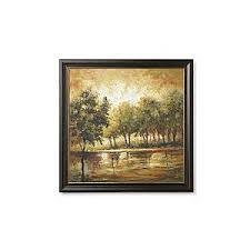 jcpenney home décor wall décor paintings polyvore