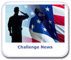 Challenge News Challenge News Dvbe Outreach Advertising