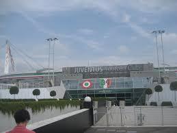ingressi juventus stadium juventus stadium ingresso foto di stadio juventus torino