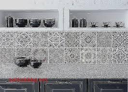 carrelage mural cuisine belgique carrelage mural cuisine provencale carrelage mural cuisine belgique