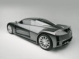 chrysler car white awesome chrysler sports cars for interior designing autocars plans