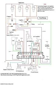 skoda octavia wiring diagram engine skoda wiring diagrams