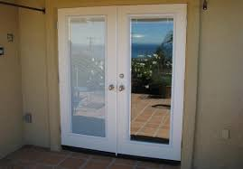Large Interior French Doors Door Beautiful French Glass Doors French Folding Sliding Patio