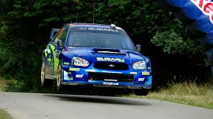 subaru wrc wallpaper subaru impreza wrc wallpapers vehicles hq subaru impreza wrc
