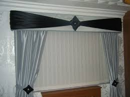 handmade window treatments 42 best curtains images on pinterest curtains window treatments