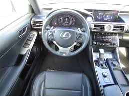 lexus recall center used lexus for sale reed nissan