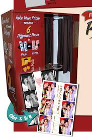 photo booth rental marketing digital expressions photo booth rental