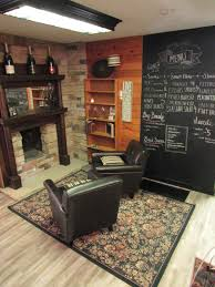 our store the olde wine cellar interior photo