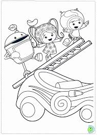 zoomie umi peges colouring pages 3 coloring