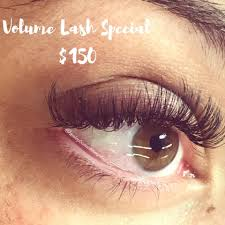 Eyelash Extensions Fort Worth Beauty By Haley B Home Facebook