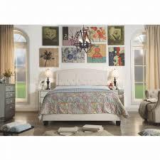 kmart furniture bedroom kmart bedding sets chairs sale bedroom