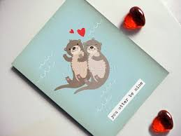 166 best cards images on 30th birthday cards cards