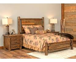 Cedar Bedroom Furniture Cedar Bedroom Furniture Cedar Log Bed Cedar Log Bedroom
